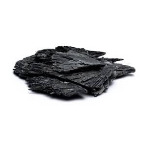 Bilde av kyanitt - sort - rå L
