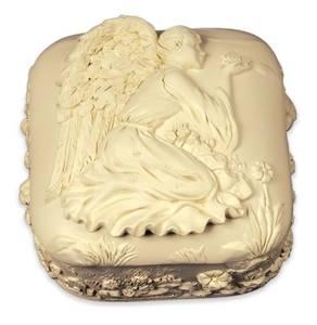 Bilde av Angel Boxes Butterfly Dreams