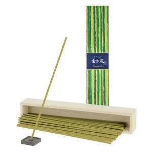 Bilde av Kayuragi Osmanthus Incense -